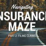 Navigating Insurance 2