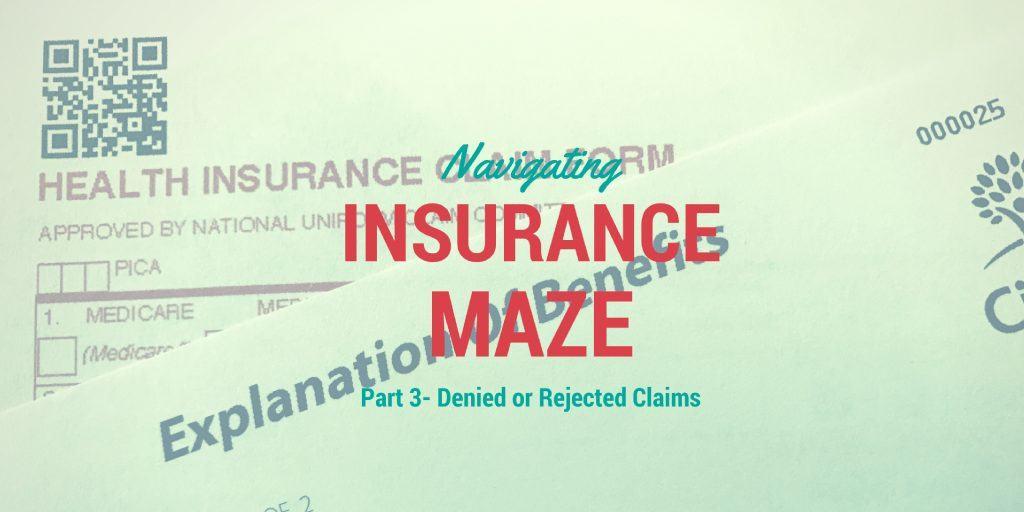 navigating insurance 3