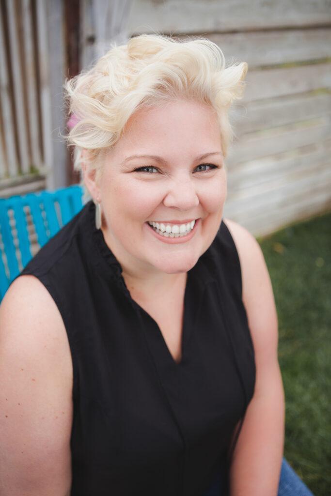 Kelly Higdon Private Practice